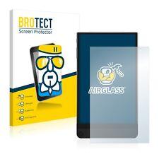 Brotect AirGlass Glasfolie für Dell Venue 8 7840 Displayschutzfolie