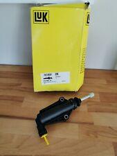 LuK 512002110 Clutch Slave Cylinder Fiat Panda Idea 500 500C 55187212 55183388