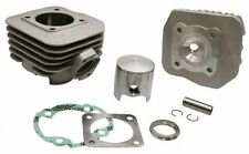 47.6mm Dio SR Performance Cylinder Kit Honda Honda Elite SR Kymco, KYMCO ZX50