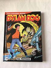 DYLAN DOG nr 20 COLLEZIONE BOOK   ottimo BONELLI
