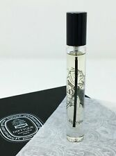 DIPTYQUE Do Son Eau De Toilette EDT 7.5ml - Travel Sized Spray