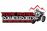 Ridefasterpowersports