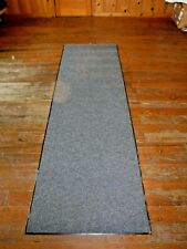 10 ft. Entrance Runner, Notrax, 136S0310GY (T)