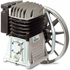Abacbelairecp 5hp 2 Stage Replacement Air Compressor Pump 4116090137 B5900