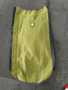 Ruffwear Cloud Chaser Coat Jacket Size Medium