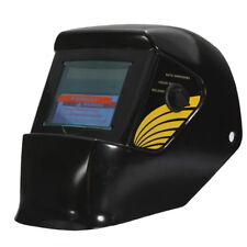 Auto Darkening ARC Mig Tig Mag Welding Helmet Welder Mask