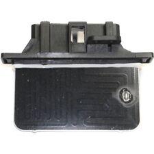A//C Blower Resistor Fits Nissan Altima Maxima Pathfinder Sentra NX RE-1600