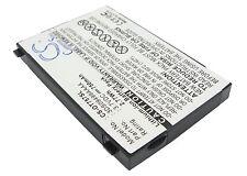 UK Battery for Alcatel OT756 OT-756 3DS09499AAAA 3.7V RoHS