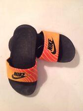 Brand New! Kids Nike Sandals Size 12
