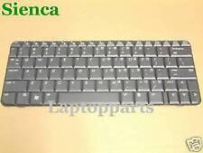HP Pavilion TX1000 TX1100 TX1200 TX1300 TX1400 US Keyboard