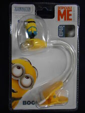 DESPICABLE ME MINIONS BOOKLIGHT (ZEON TOYS)