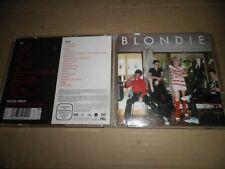 Blondie   -   Greatest Hits: Sight & Sound [CD + DVD], ,