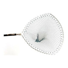 SHARPE'S OF ABERDEEN ERROL SEA TROUT TELESCOPIC LANDING NET 3CK