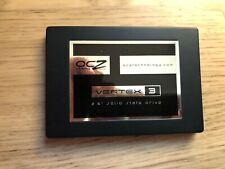 "OCZ Vertex 3 120GB,Internal,2.5"" (VTX325S-AT3120G) SSD"