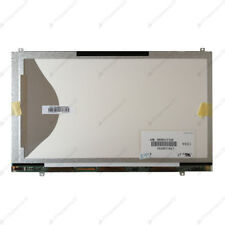 "Samsung Series 5 NP530U3B 13.3"" NEW LAPTOP SCREEN"