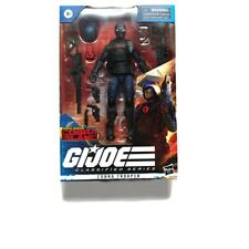 Hasbro GI Joe Classified Cobra Trooper Target Exclusive