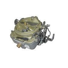 Remanufactured Carburetor 5-599 United Remanufacturing