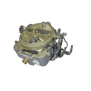 Remanufactured Carburetor  United Remanufacturing  5-599