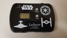 Lexibook Star wars Vader Digital Camera DJ017SW