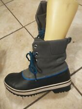 Sorel Winter Boot 6