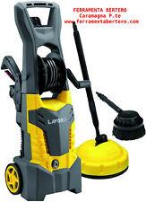Lavor Fury Extra 135 Idropulitrice (420 l/ora, 1800 W)