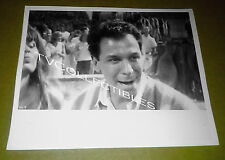 8x10 Photo~ VILLAGE OF THE GIANTS ~1965 ~singer Freddy Cannon ~Close-up