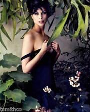 Morena Baccarin 8x10 Photo 005