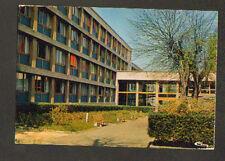 SAINT-MAUR-des-FOSSES (94) MAISON DE RETRAITE INTERCOMMUNALE , Bancs publics