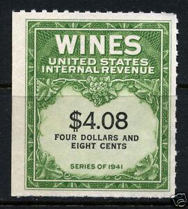 Bigjake: RE201, $4.08 Wine Revenue