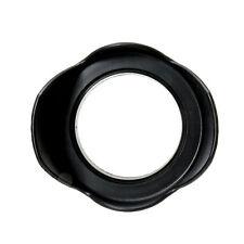 1PC 52MM Tulip Petal Flower Lens Hood for DSLR Nikon Canon Sony Olympus Pentax