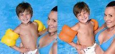 Brassards de natation et d'aquagym 6 ans