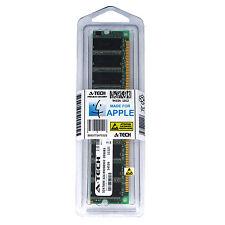 1GB 3200 Apple Xserve G5 A1068 M9745LL/A M9742LL/A ML/9215A ML/9217A Memory Ram