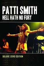 Películas en DVD y Blu-ray Smith Desde 2010 DVD