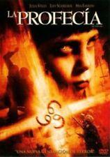 La profecía: Omen 666 - The Omen