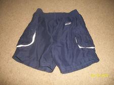 Boy size 24mo Reebok Shorts