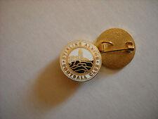 a1 STIRLING ALBION FC club spilla football futebol pins badge scozia scotland