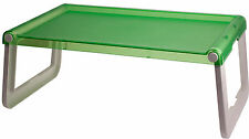 GUZZINI - Vassoio Multiuso Jolly Verde