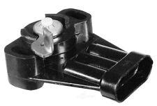 Throttle Position Sensor fits 1985-1989 Pontiac Firebird 6000  NGK STOCK NUMBERS