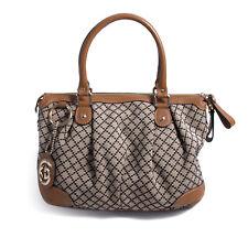 Gucci Diamante Sukey Boston Bag