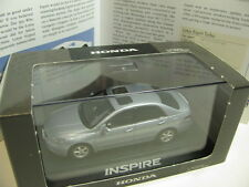 1/43 Honda Accord / Inspire / Acura North America 7th generation (2003) diecast