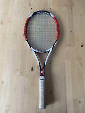 New listing Wilson K Factor Six.One 90 Tour Tennis Racquet (Racket) 4 3/8. Roger Federer