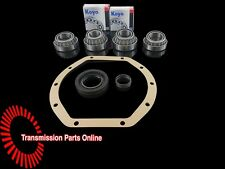 Ford Atlas / Capri / Cortina Axle Bearing Repair Kit