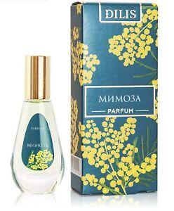 Dilis Mimosa mono Perfume 9,5 ml / Mimoza