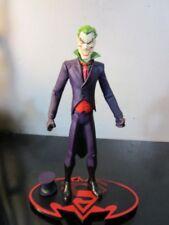 DC Direct Superman/Batman Series 5 Vengeance 2 THE JOKER LOOSE~