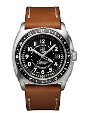LUMINOX P-38 Lightning GMT Day/Date Quartz Watch - A.9427