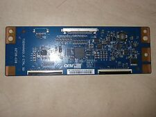 Samsung UE32F5300AK T-con Board.. T320HVN03.0 32T36-C08