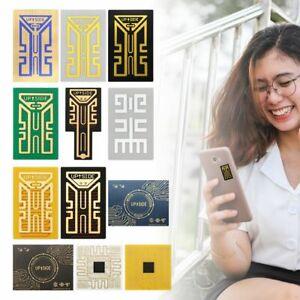 Booster Sticks Telefono cellulare Miglioramento del segnale telefonico 3G 4G 5G