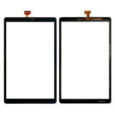 """NEW TOUCH SCREEN & LCD For SAMSUNG Galaxy Tab A2 T590 T595 SM-T595 SM-T590 10.5"""""""
