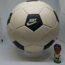 presentación Venta caliente genuino venta oficial Las mejores ofertas en Pelota de fútbol Nike Talla 5   eBay