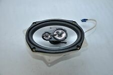 "Soundstream SF-693T 6""x9"" Full Range Speaker 100w"